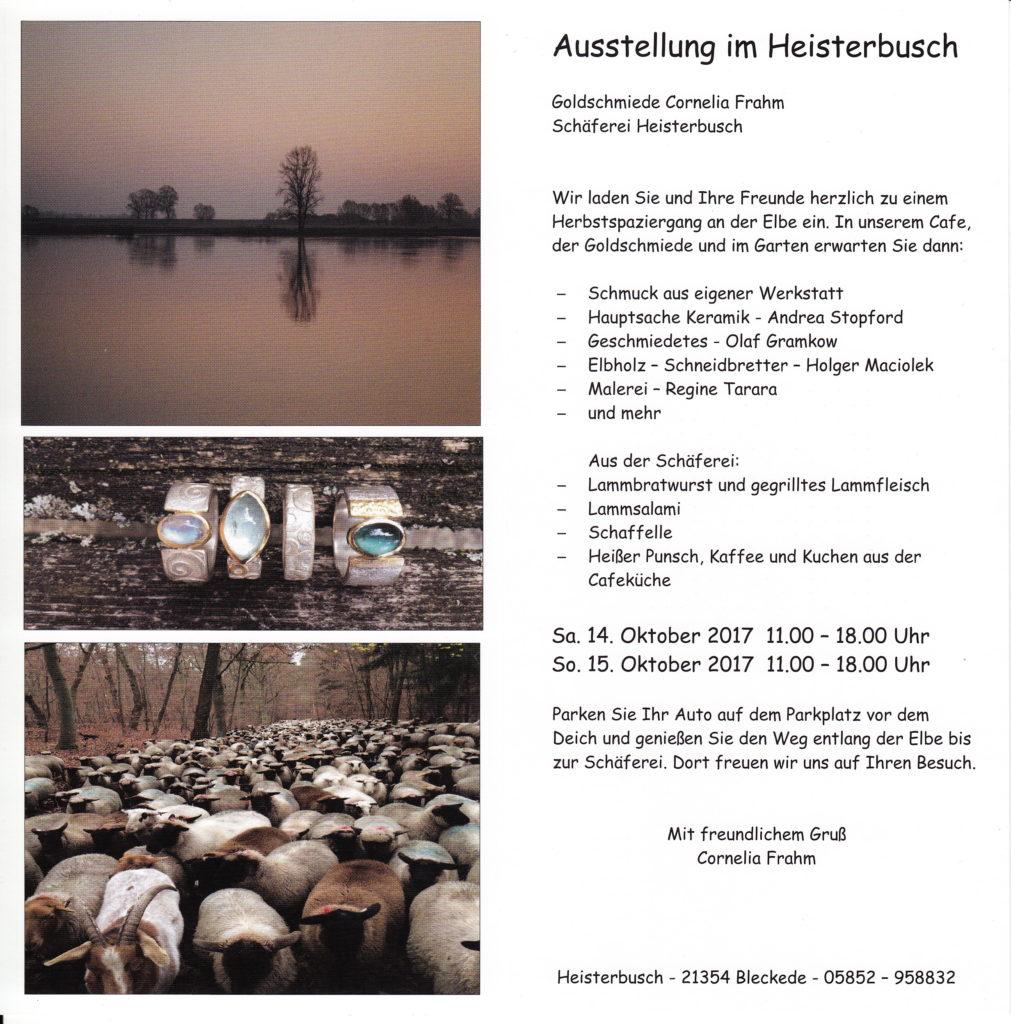 heisterbusch