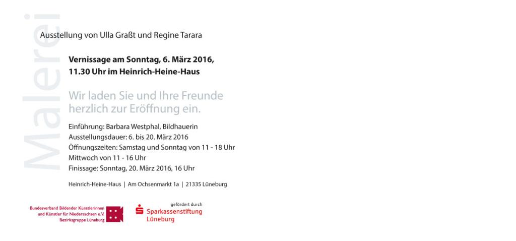 RZ_Einladung 6.-20.3.2016.indd
